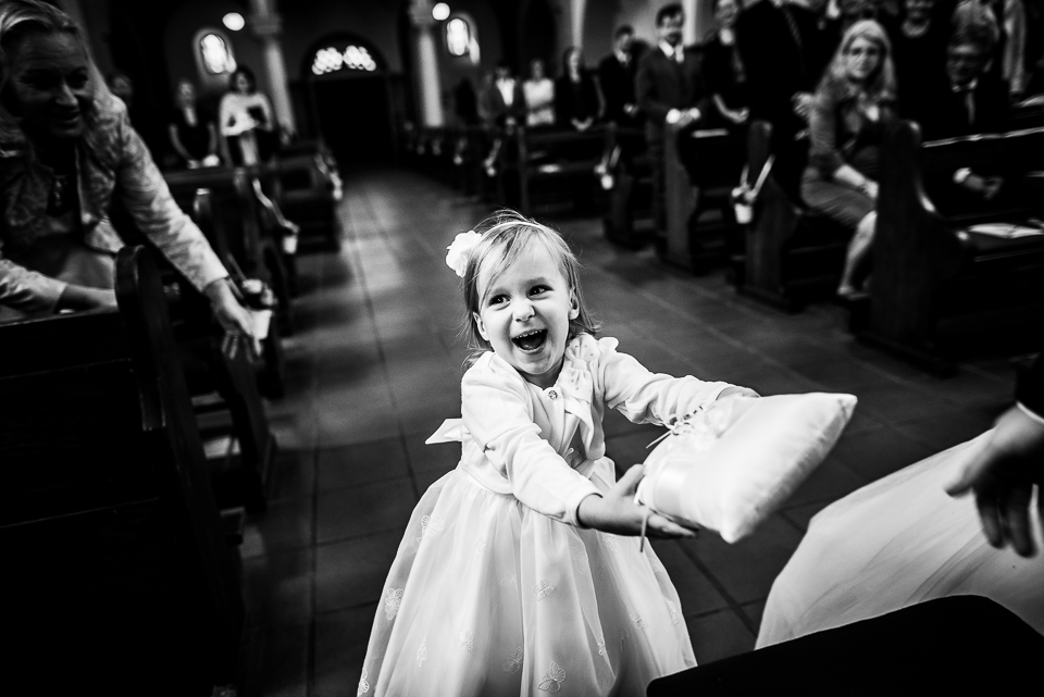 Hochzeitsfotograf-Frankfurt 20150918-143348-3657