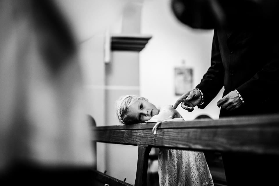 Hochzeitsfotograf-Frankfurt 20150918-144716-8800