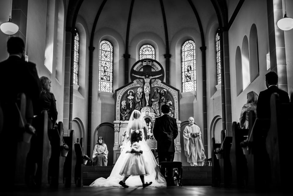 Hochzeitsfotograf-Frankfurt 20150918-150123-8812
