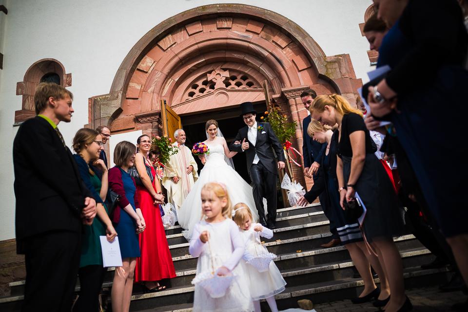 Hochzeitsfotograf-Frankfurt 20150918-151517-3839