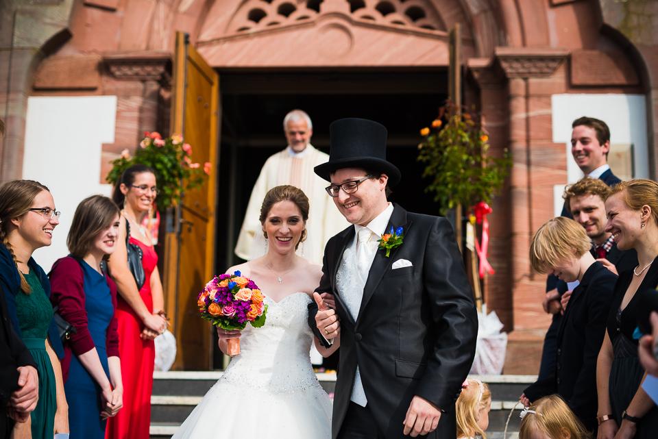 Hochzeitsfotograf-Frankfurt 20150918-151534-8911