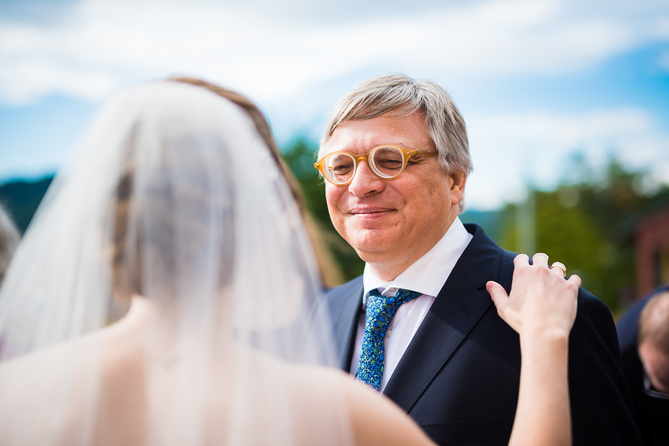 Hochzeitsfotograf-Frankfurt 20150918-151628-8927