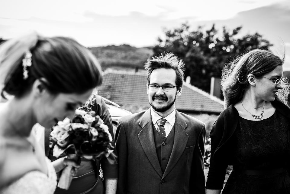 Hochzeitsfotograf-Frankfurt 20150918-151653-8944