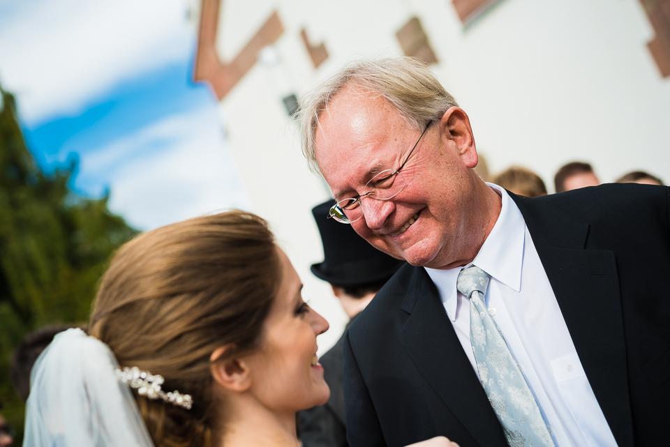 Hochzeitsfotograf-Frankfurt 20150918-151720-8961