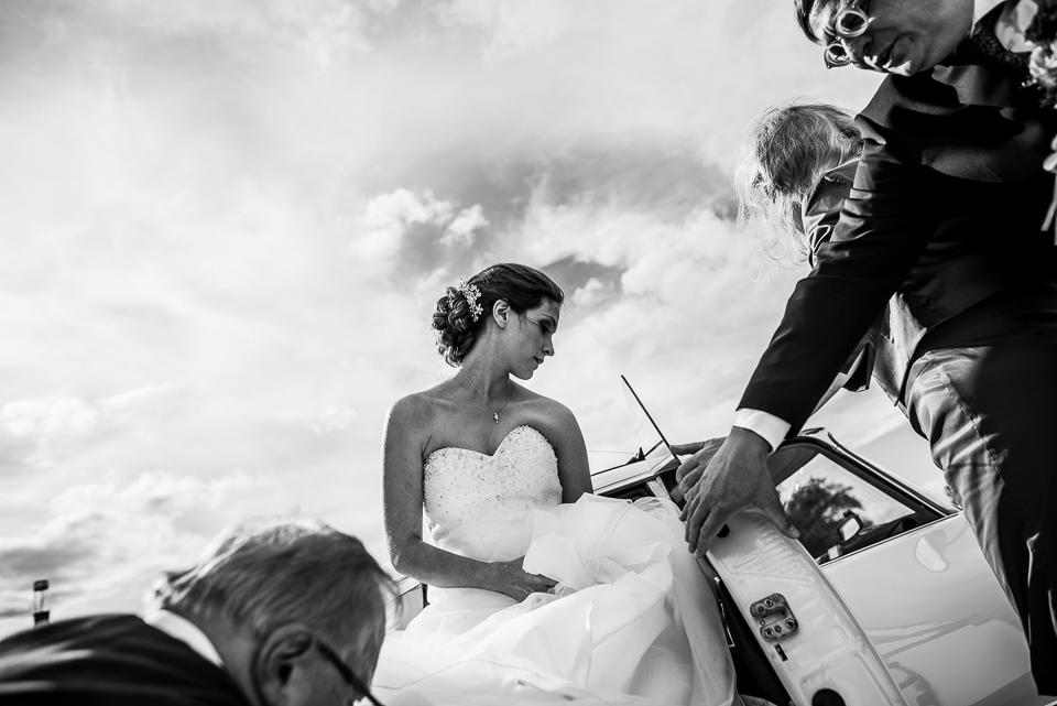 Hochzeitsfotograf-Frankfurt 20150918-152351-3909-2