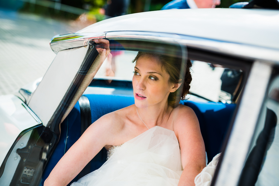 Hochzeitsfotograf-Frankfurt 20150918-152428-9064