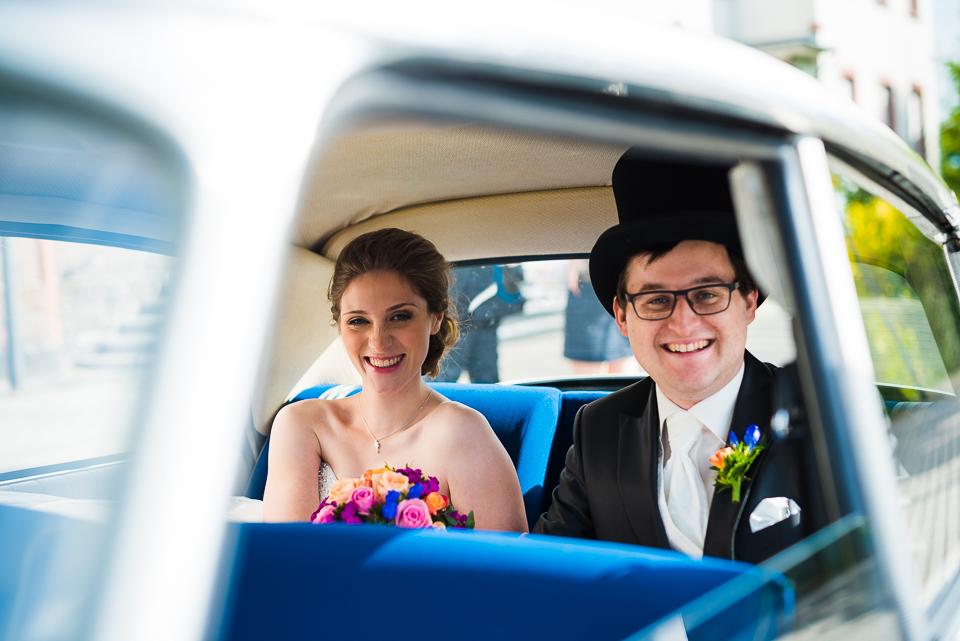 Hochzeitsfotograf-Frankfurt 20150918-152652-9115
