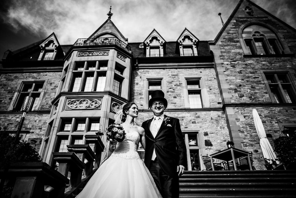 Hochzeitsfotograf-Frankfurt 20150918-155524-3998-2