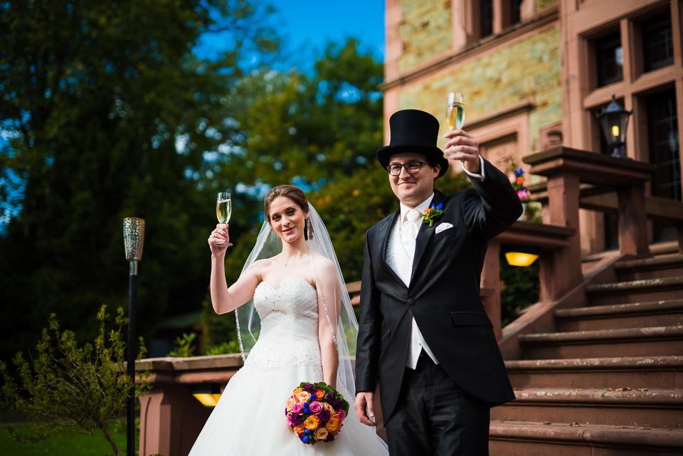 Hochzeitsfotograf-Frankfurt 20150918-160050-9207