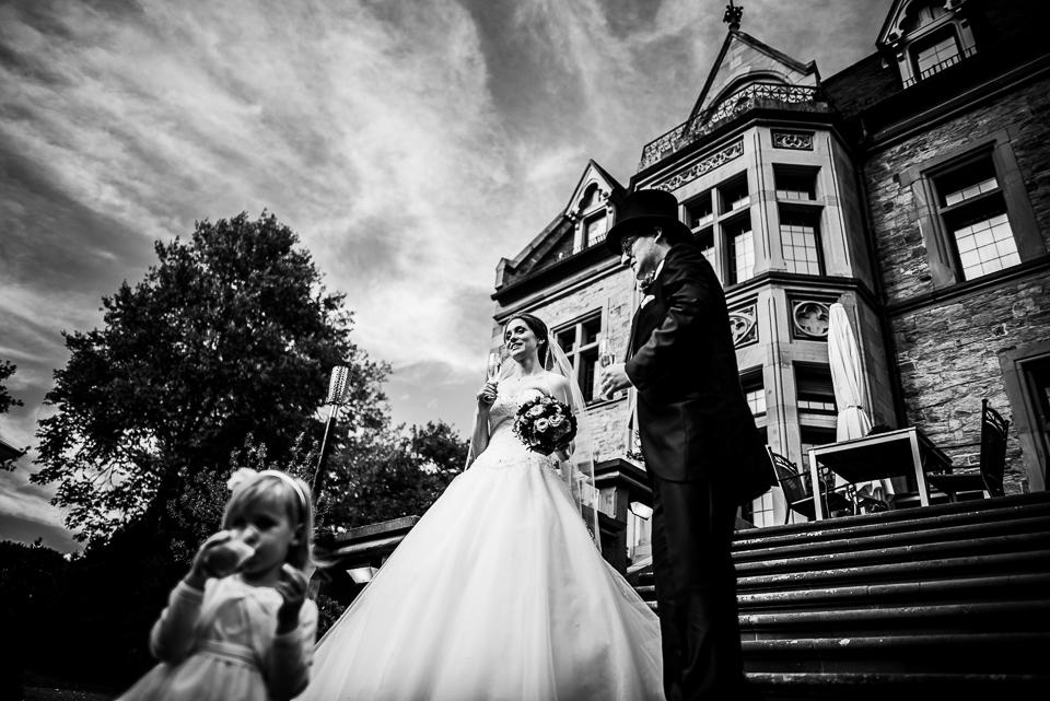 Hochzeitsfotograf-Frankfurt 20150918-160104-4049-2