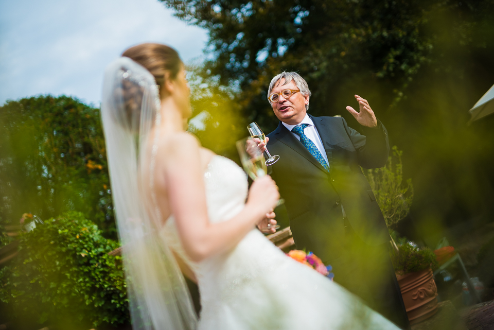 Hochzeitsfotograf-Frankfurt 20150918-160953-9282