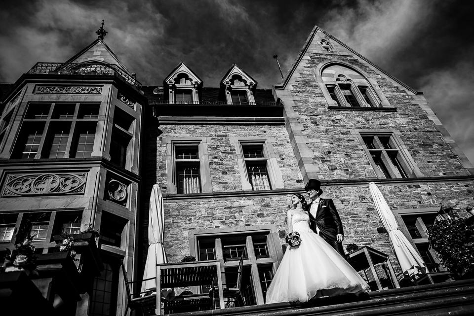 Hochzeitsfotograf-Frankfurt 20150918-163752-4257