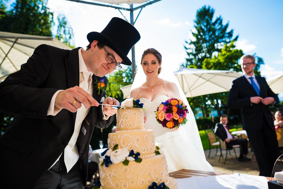 Hochzeitsfotograf-Frankfurt 20150918-165310-4299