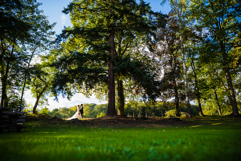 Hochzeitsfotograf-Frankfurt-20150918-171440-4371