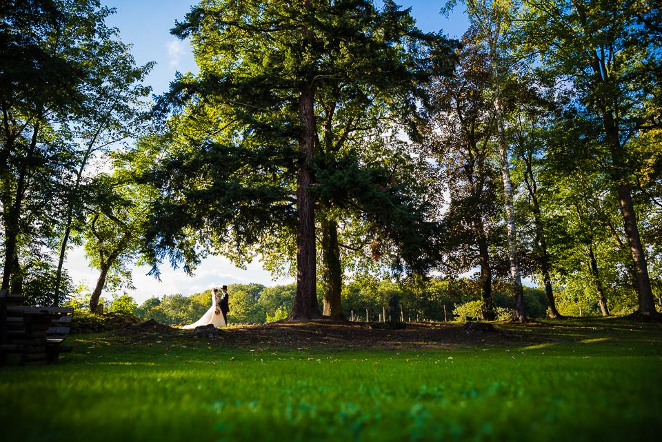 Hochzeitsfotograf-Frankfurt 20150918-171440-4371