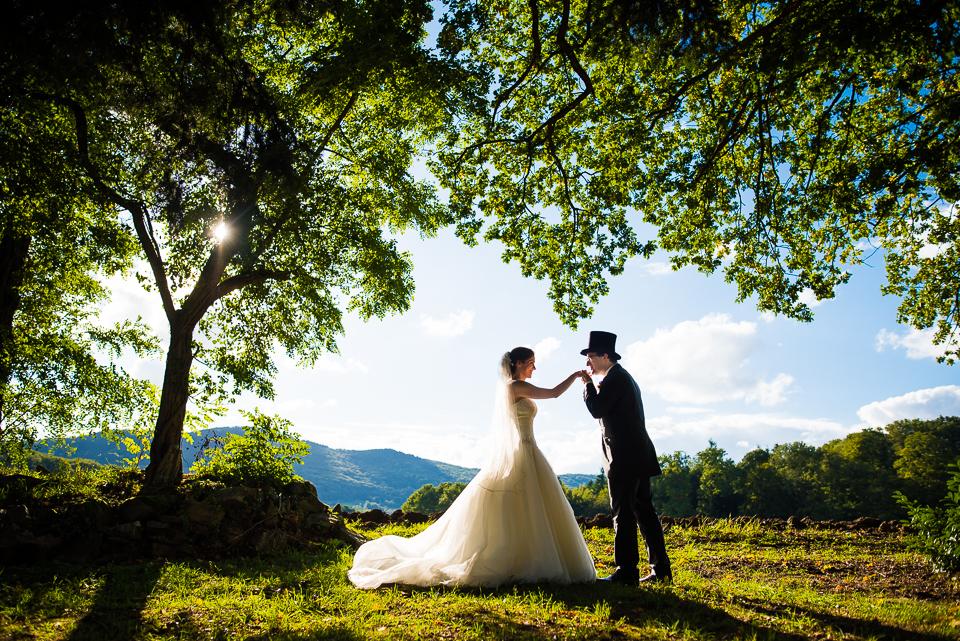 Hochzeitsfotograf-Frankfurt 20150918-171815-4375