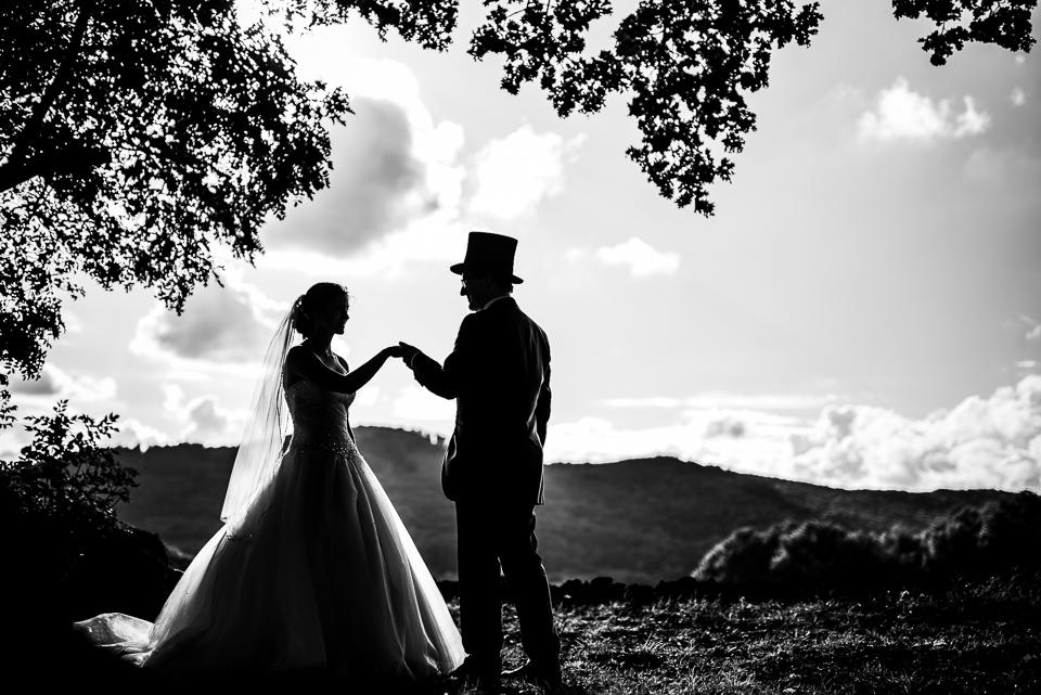 Hochzeitsfotograf-Frankfurt 20150918-171932-9547