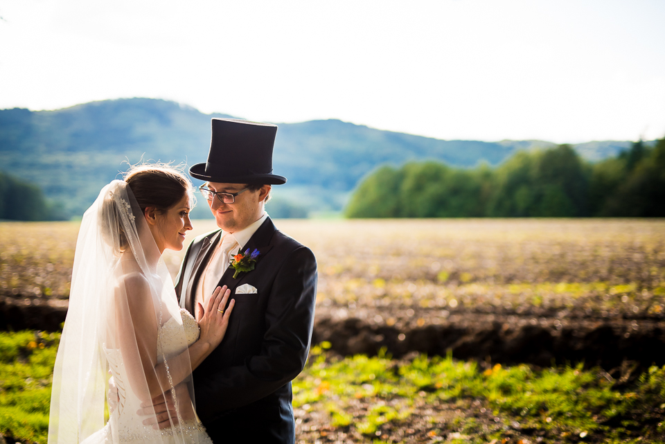 Hochzeitsfotograf-Frankfurt 20150918-172140-9564