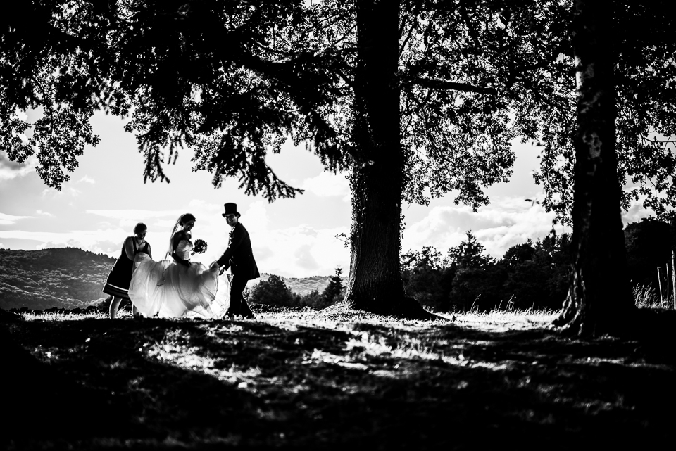 Hochzeitsfotograf-Frankfurt 20150918-172349-9601