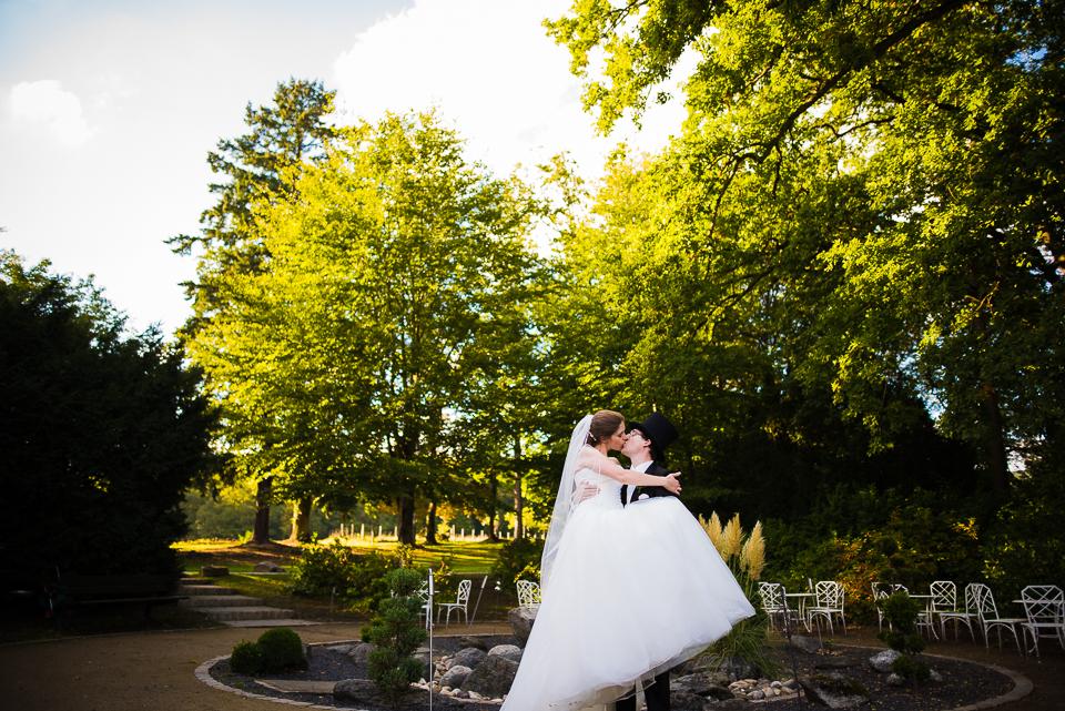 Hochzeitsfotograf-Frankfurt 20150918-174006-4442