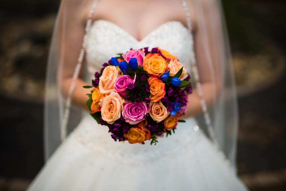 Hochzeitsfotograf-Frankfurt 20150918-174417-9661