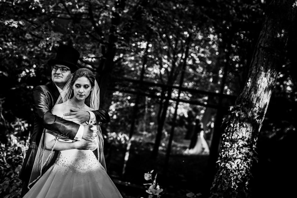 Hochzeitsfotograf-Frankfurt 20150918-175032-9676