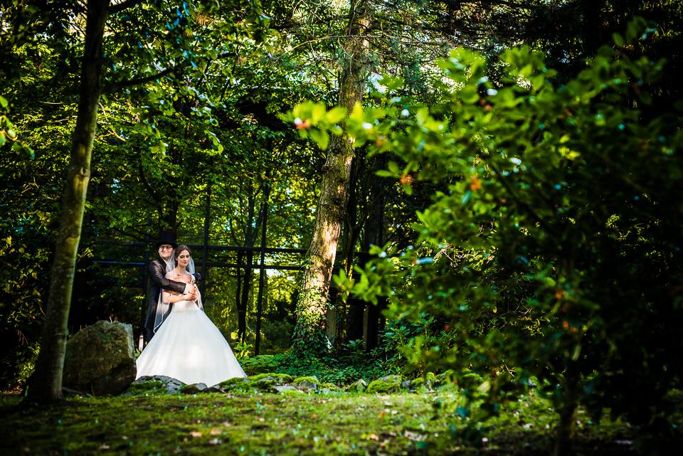Hochzeitsfotograf-Frankfurt 20150918-175105-9680