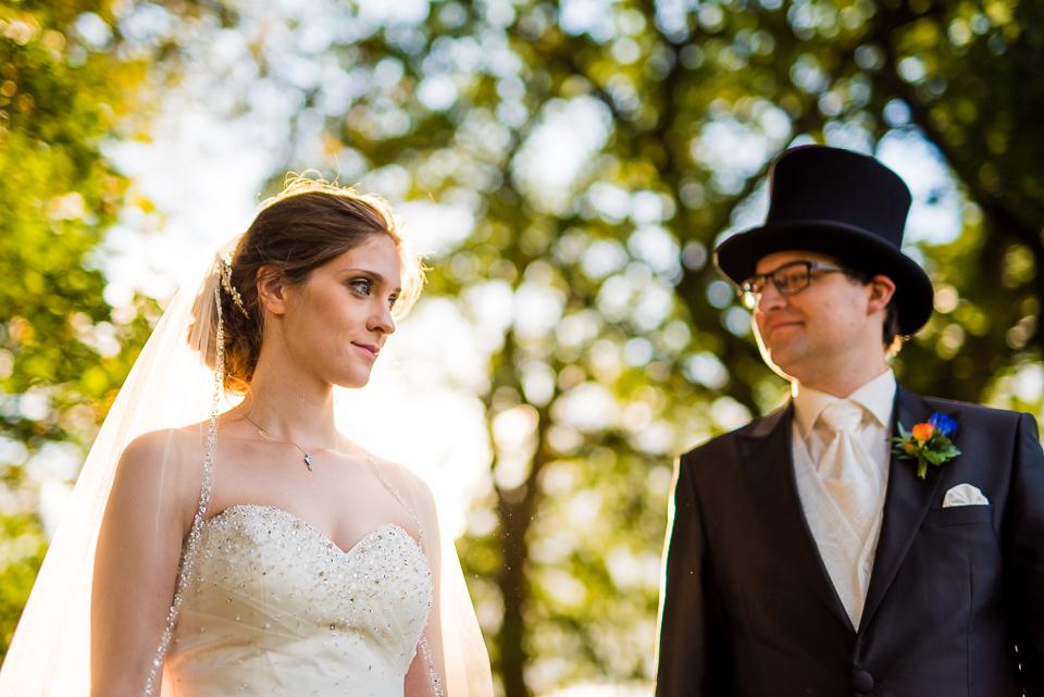 Hochzeitsfotograf-Frankfurt 20150918-175508-9691
