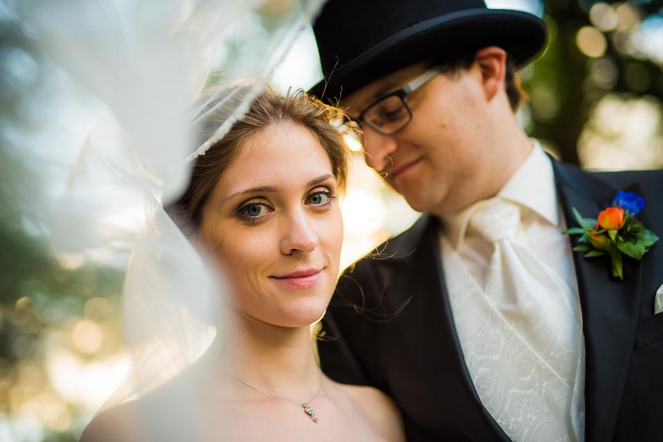 Hochzeitsfotograf-Frankfurt 20150918-175816-9735