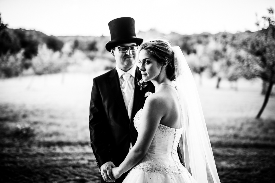 Hochzeitsfotograf-Frankfurt 20150918-180152-9757