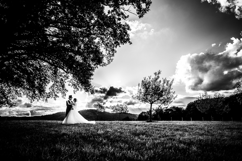 Hochzeitsfotograf-Frankfurt 20150918-180953-4500