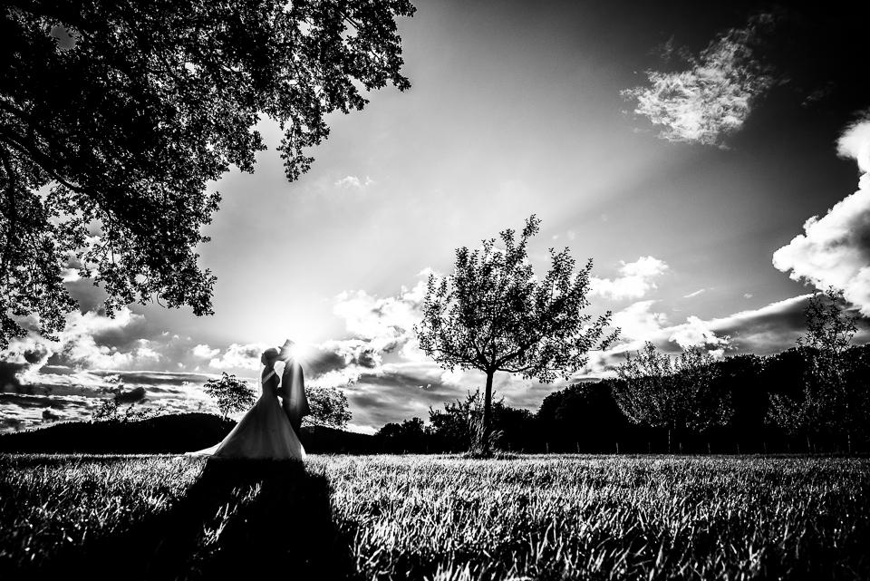 Hochzeitsfotograf-Frankfurt 20150918-181517-4518