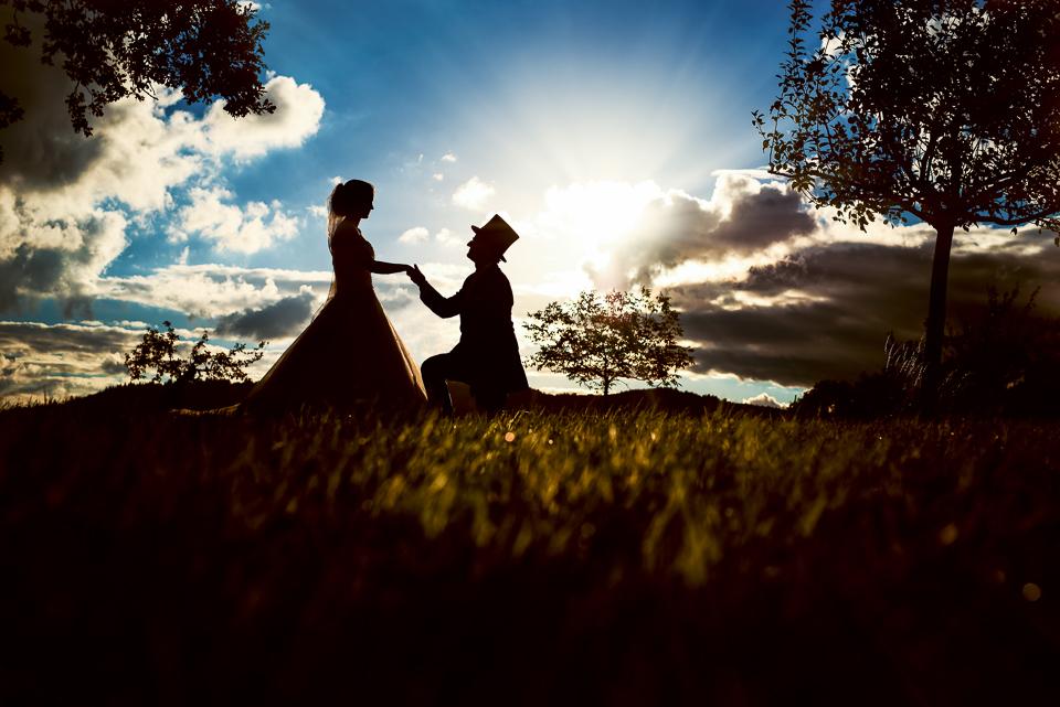 Hochzeitsfotograf-Frankfurt 20150918-181633-9875-Art-2