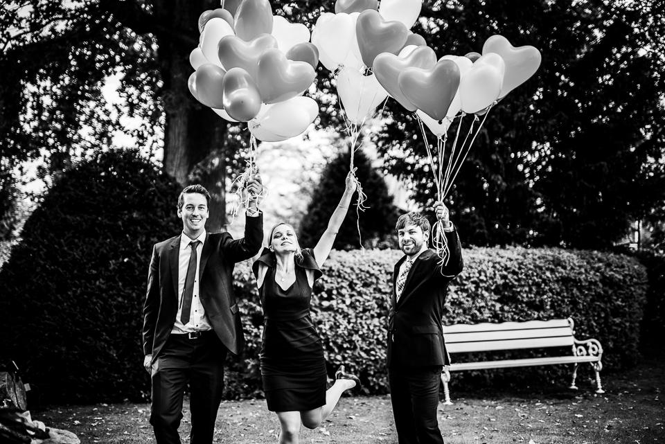 Hochzeitsfotograf-Frankfurt 20150918-184344-94-2