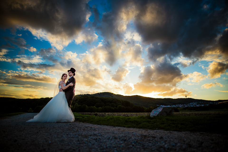 Hochzeitsfotograf-Frankfurt 20150918-190652-4643-Art