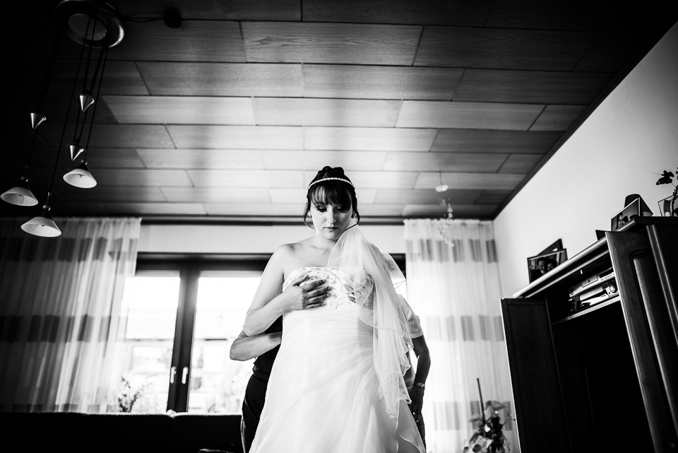 Hochzeitsfotograf-Frankfurt 20150919-141313-4965