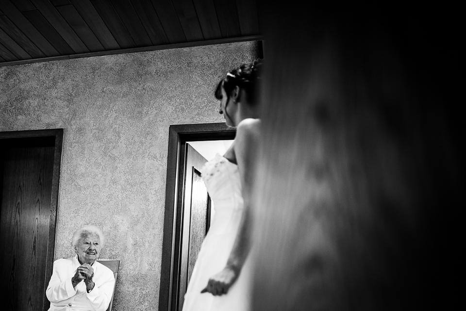 Hochzeitsfotograf-Frankfurt 20150919-142603-5064-Art