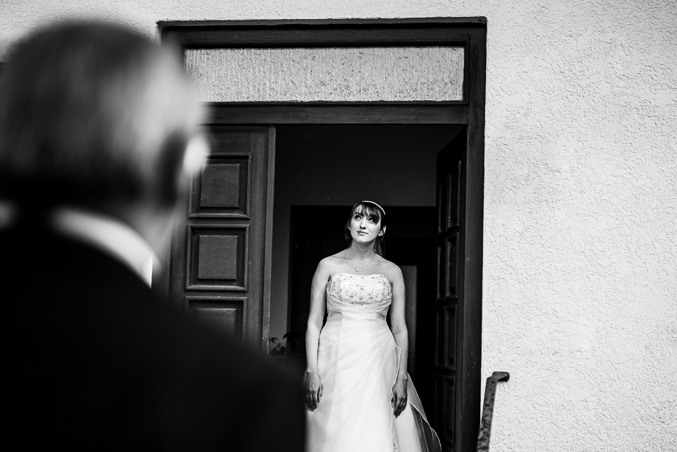 Hochzeitsfotograf-Frankfurt 20150919-145318-468