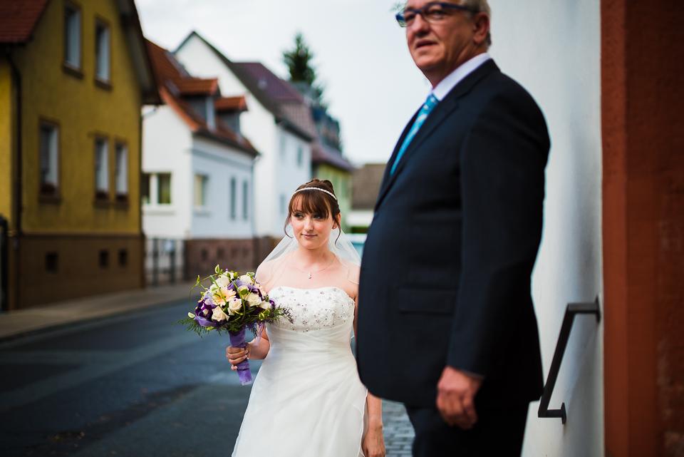 Hochzeitsfotograf-Frankfurt 20150919-145713-514