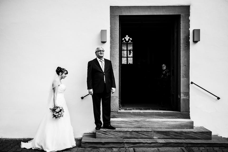 Hochzeitsfotograf-Frankfurt 20150919-145845-524