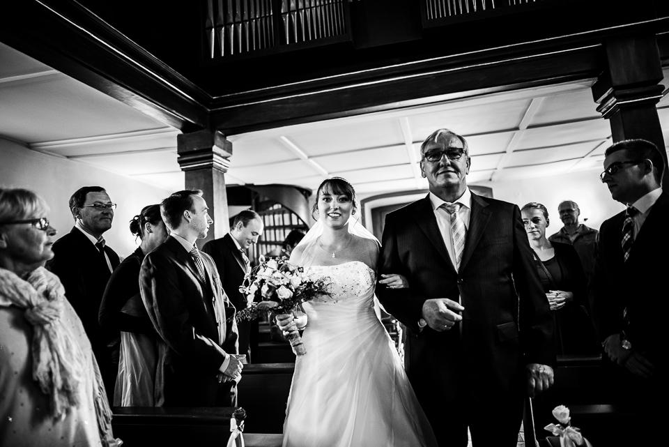 Hochzeitsfotograf-Frankfurt 20150919-145953-5119