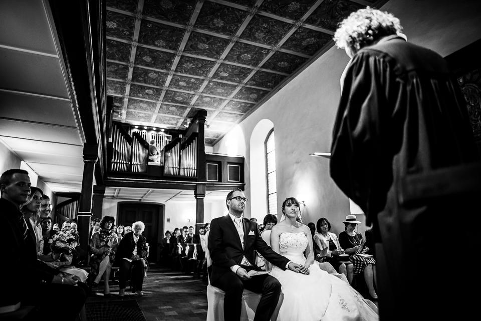 Hochzeitsfotograf-Frankfurt 20150919-151026-5183