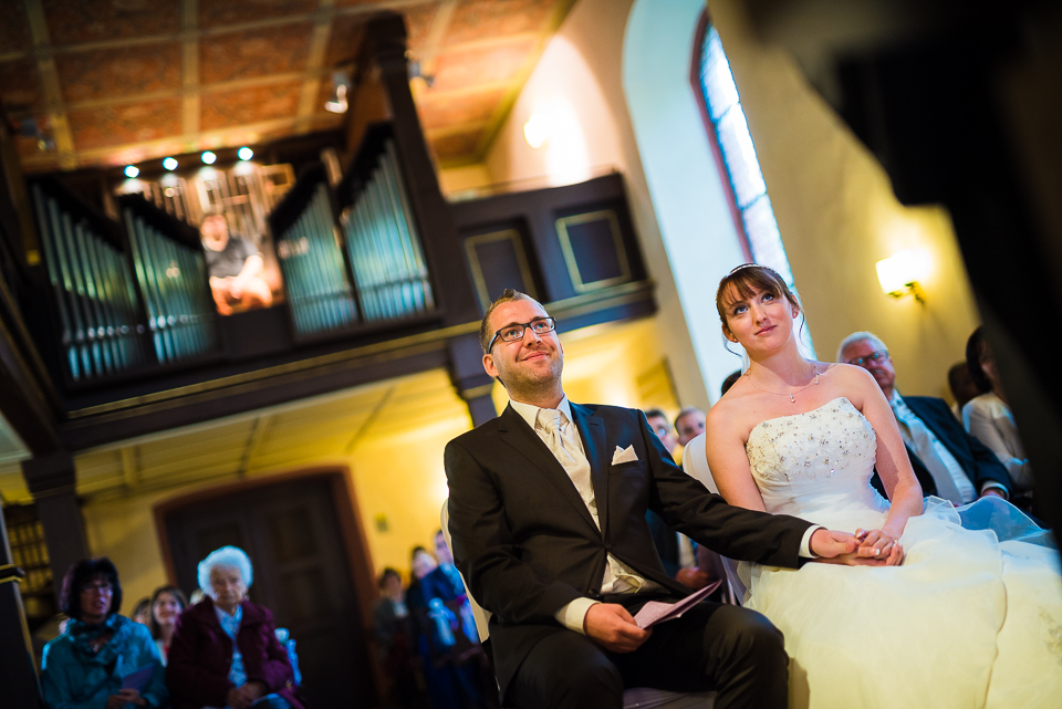 Hochzeitsfotograf-Frankfurt 20150919-151141-604