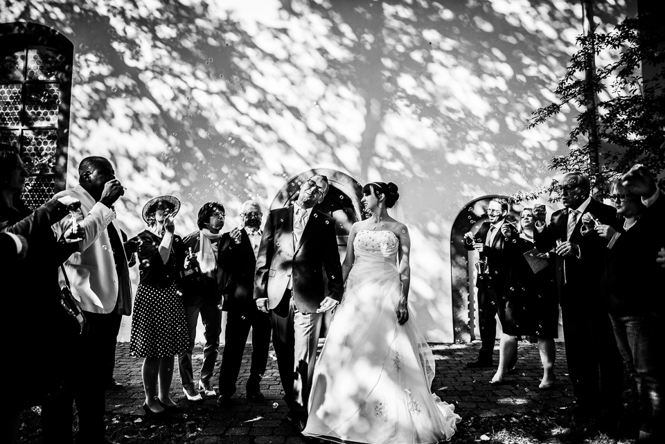Hochzeitsfotograf-Frankfurt 20150919-154352-5260
