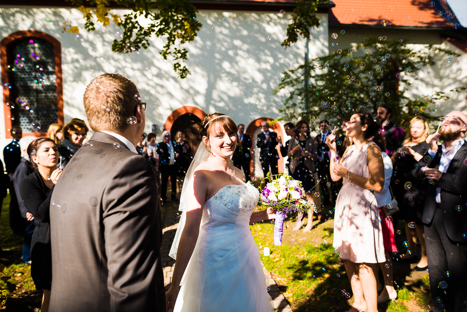 Hochzeitsfotograf-Frankfurt 20150919-154406-5280