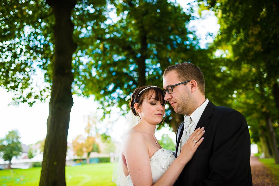Hochzeitsfotograf-Frankfurt 20150919-163148-5422