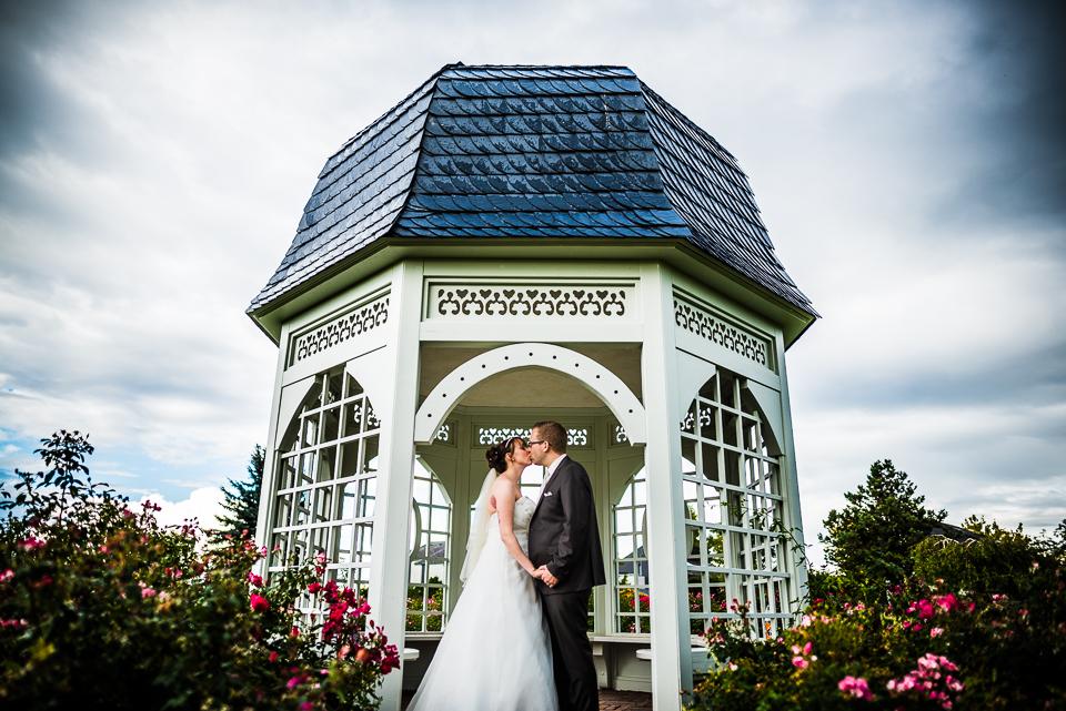 Hochzeitsfotograf-Frankfurt 20150919-164752-5457
