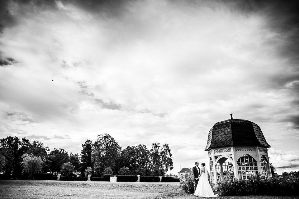 Hochzeitsfotograf-Frankfurt 20150919-164947-5465