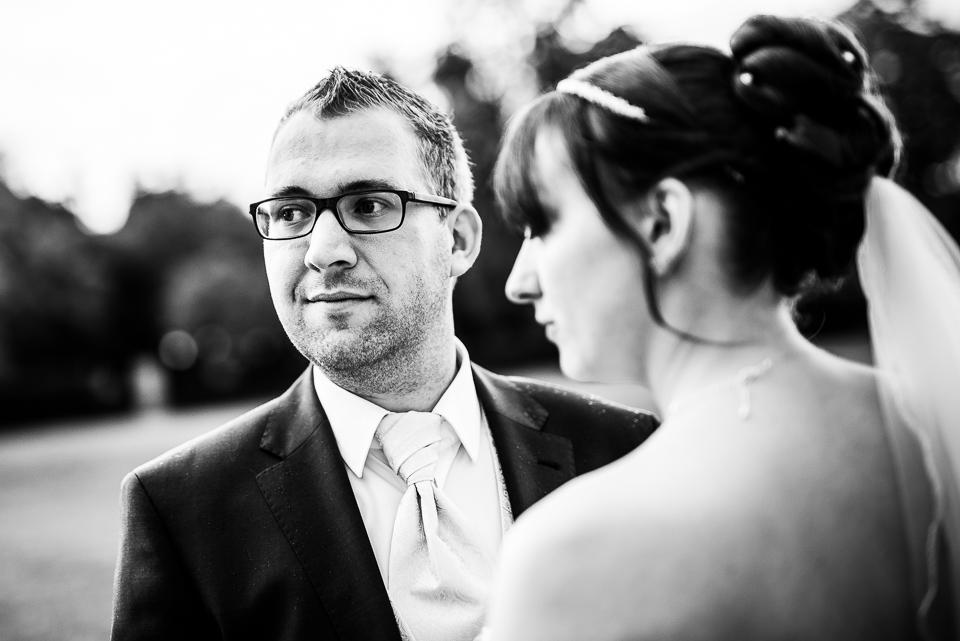 Hochzeitsfotograf-Frankfurt 20150919-165223-1224