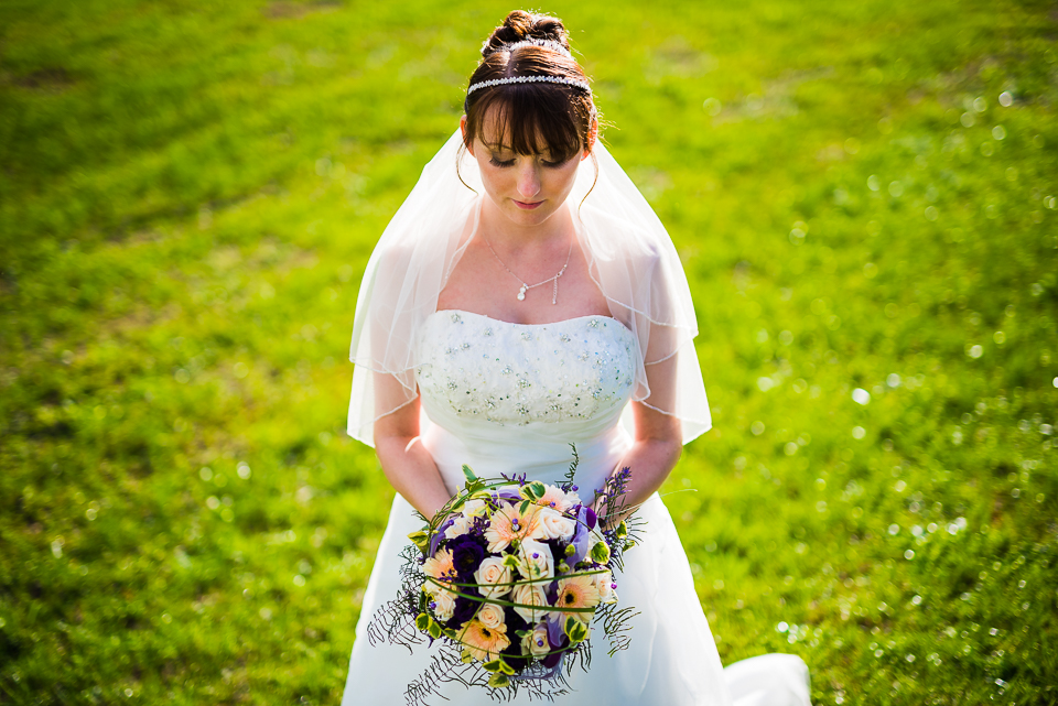 Hochzeitsfotograf-Frankfurt 20150919-171647-1308